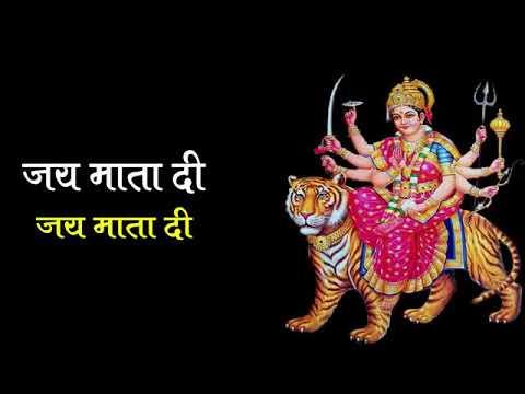 नवरात्री | Navratri Special Whatsapp Status Videos {बालाजी फिल्म्स स्टुडियो }