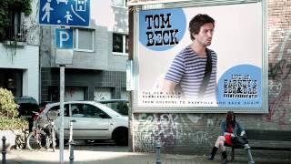 Ain't Got You - Tom Beck