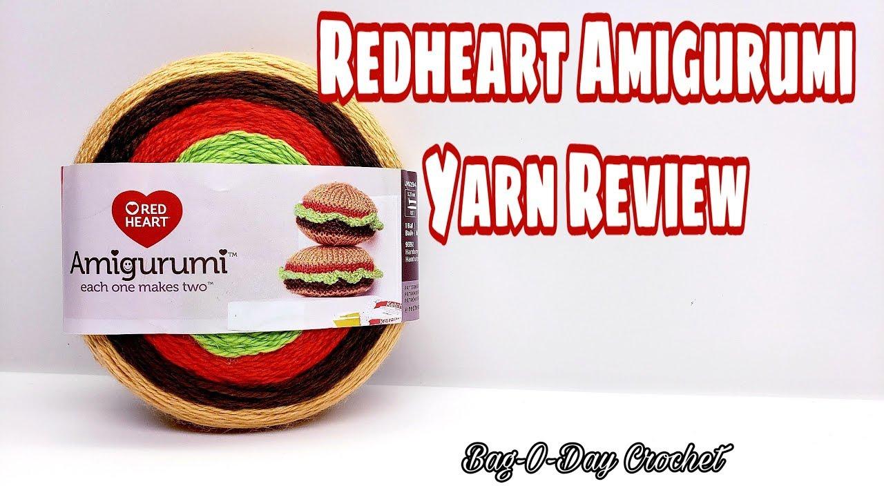 Crochet Amigurumi Unicorn - Marly Bird™ | 720x1280