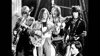 """ジョン・レノン&すごいメンバー """"Yer Blues"""" 紹介します。 映像は、コ..."""