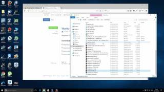Updated: How to Mine Zcash on Windows - CPU Pool Miner