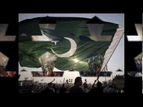 Fall of India and the Rise of Greater Islamic Republic of Pakistan