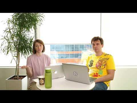 Быть или не быть: системный администратор Vs DevOps-инженер