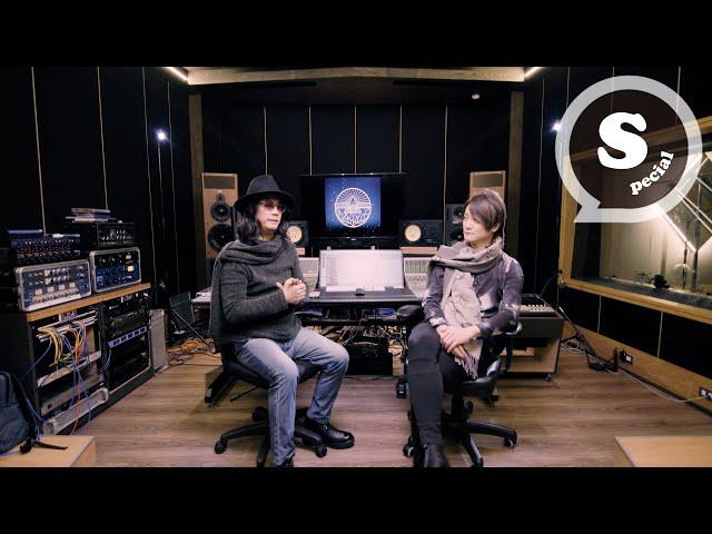 F.I.R. 飛兒樂團 創作 Session EP.3 《給還是新人的他們》
