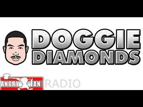 Doggie Diamonds speaks on league owners blogging, url contracts, and Internet business