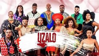 Coming up on Uzalo ~ 12 November to 16 November 2018