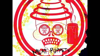 Watch Meat Puppets Island video