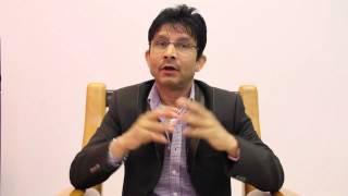 Bangistan Review by KRK | KRK Live | Bollywood