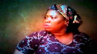 funny scene nollywood movie