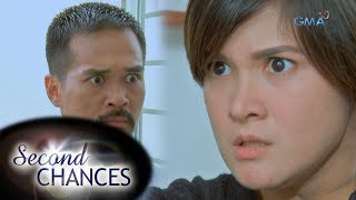 Second Chances: Full Episode 72