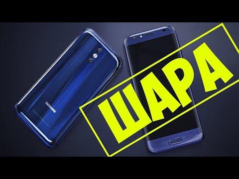 Крутые смартфоны до 10000 рублей