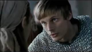 Narnia 4 Full Movie In Hindi 300mb Hd Video Download