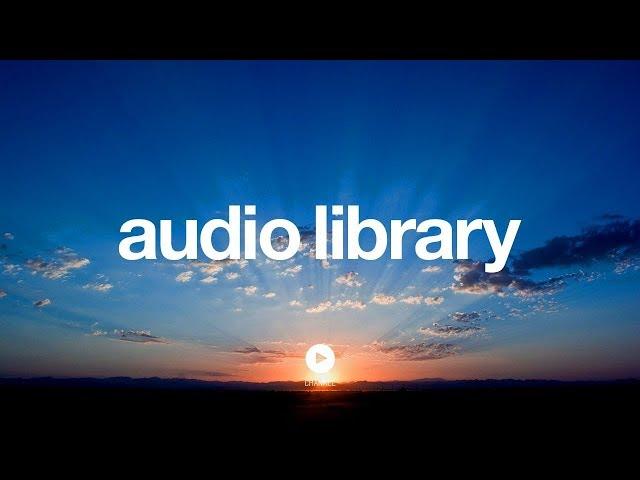 Morning Stroll – Josh Kirsch, Media Right Productions (No Copyright Music)