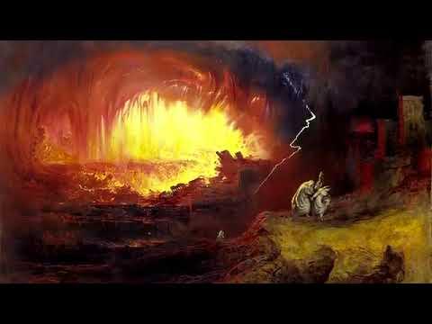 Chabad Odessa: Недельная глава Торы - Ноах