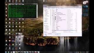 Minecraft Ftb Server - Minecraft ftb ultimate server erstellen