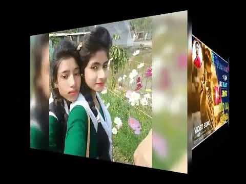 Download Habiganj🚶🏃song videos 👉hi friends ke sath rape karo 👈👌💋💕💟🕶️👙