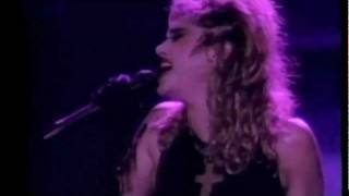 "Madonna ""Crazy For You"" Live at The Virgin Tour 1985"