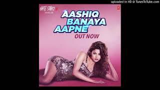 Aashiq Banaya Aapne mp3 full song