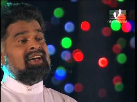 NITHYATHAYUDE KEERTHANANGAL- Hymns │ Episoe 06 | Athmeeyayathra TV