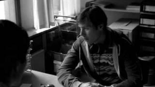 Voksne Mennesker (2005) - Teaser 3 - HQ DK Version
