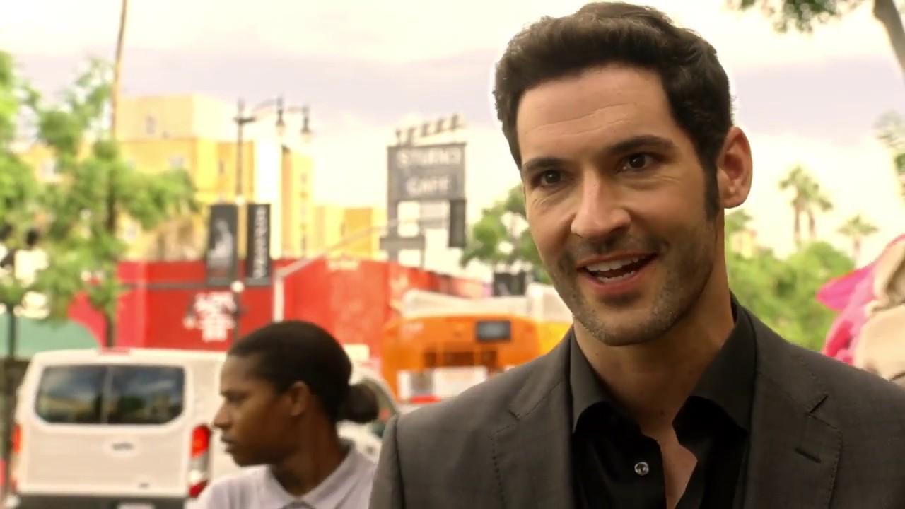 Download Lucifer Season 1 Episode 2 (Lucifer, Stay. Good Devil.) in Hindi