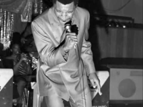 Good Lovin' - Otis Clay.wmv