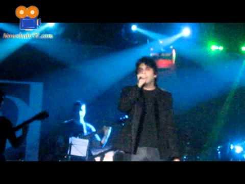 Hamid Askari Concert Nowshahr far89   Khaste Shodam HQ