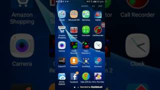 how-to-download-mp-3-music-on-android-easy