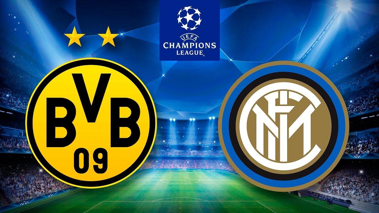 Champions League Gruppe Bvb