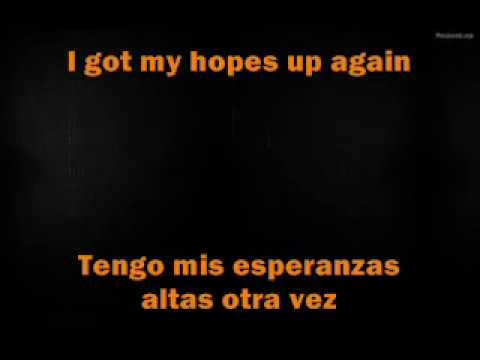 Arctic Monkeys - Feels Like We Only Go Backwards Cover (Inglés-Español)