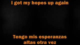 Video Arctic Monkeys - Feels Like We Only Go Backwards Cover (Inglés-Español) download MP3, 3GP, MP4, WEBM, AVI, FLV Maret 2017