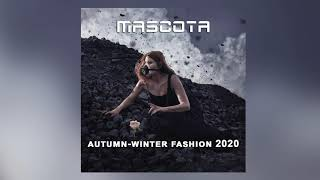 Mascota - Autumn-Winter Fashion 2020