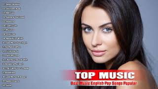 Top hits 2020 - 40 popular songs playlist best english music collection