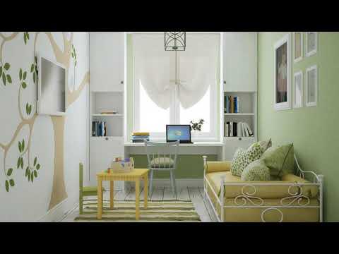 Дизайн 3 комнатной квартиры 72 кв м * С ценами на ремонт👨🔧