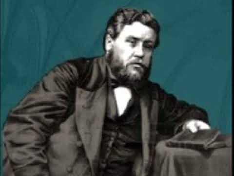 Citizenship In Heaven - Charles Spurgeon Sermons