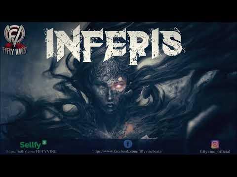 FIFTY VINC x VentorProductions - INFERIS EXTREME HARD EPIC CHOIR HIP HOP RAP BEAT