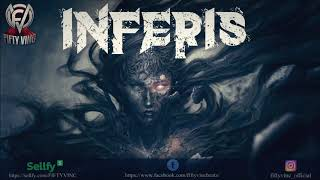 FIFTY VINC x VentorProductions - INFERIS (EXTREME HARD EPIC CHOIR HIP HOP RAP BEAT)