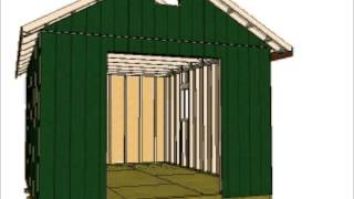 12x16-gable-storage-shed
