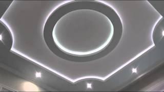 Светодиодная лента для потолка(Купить светодиодную ленту. http://LEDPROMTORG.RU., 2015-05-23T15:40:31.000Z)