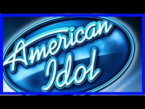 Breaking News | 'American Idol' recap: Top 14 sing for America's votes on Night 13 of Season 16 [UP