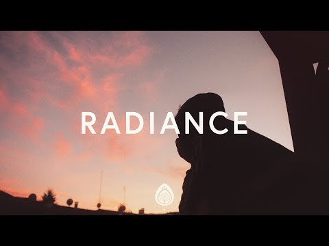 Radiance ~ Mark & Sarah Tillman (Lyrics)