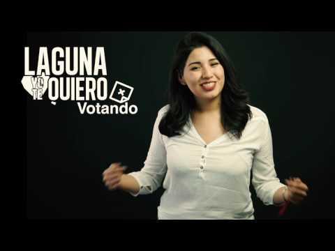 #NoSomosIguales: Mayra