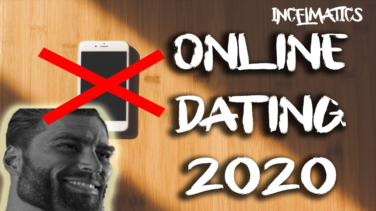 dating online dating pill dating online în timp ce șomerii
