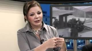 José Williams: cómo se realizó el operativo Chavín de Huantar (parte 1)