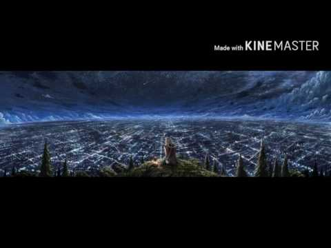 Nightcore - Alone x Faded