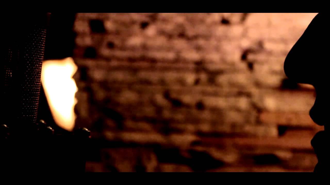 Bia Mendes  - O trenzinho do caipira (Heitor Villa Lobos)