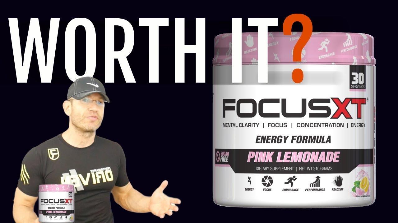 Best 10 Nootropic Supplements of 2019 | Fitness Deal News