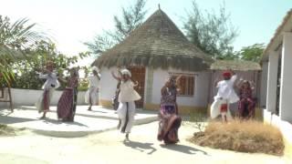 "Drona Films - Aashapura Aavje Veli Re Tailor ""KishnA"""