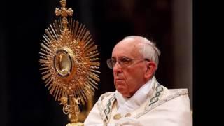 Baixar 12 Músicas Católicas Para Louvar e Adorar ao Senhor