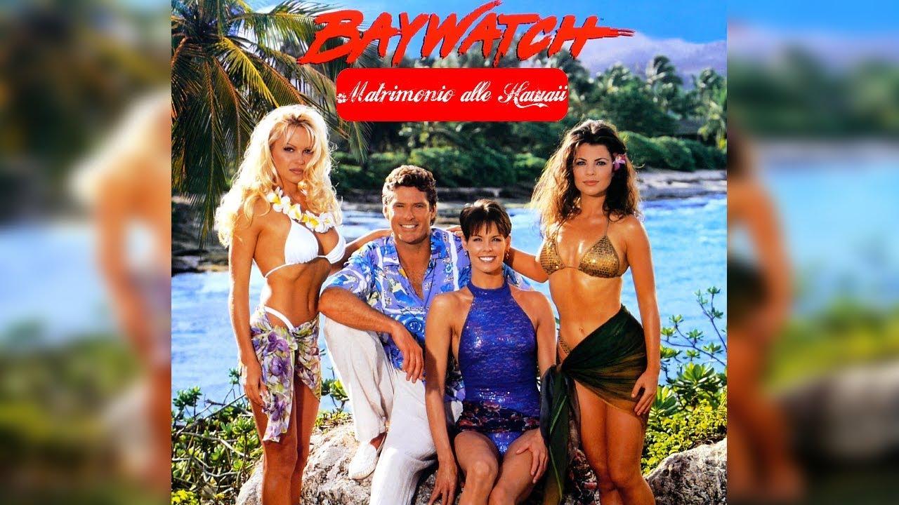 Matrimonio Alle Bahamas Netflix